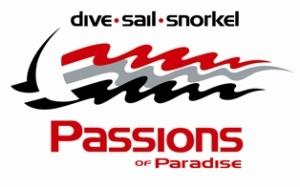 Passions_UPDATED-logo_whiteb