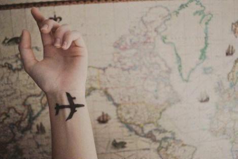 traveltat3
