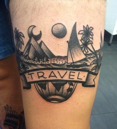 traveltat6