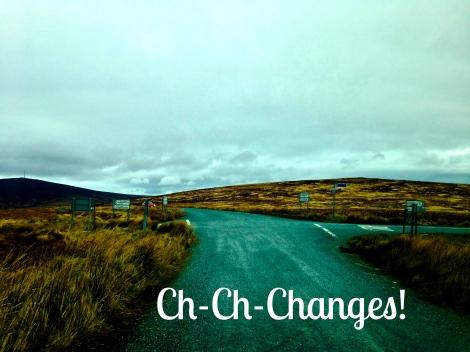 chchchanges
