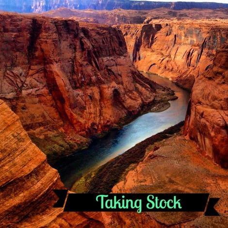takingstock5
